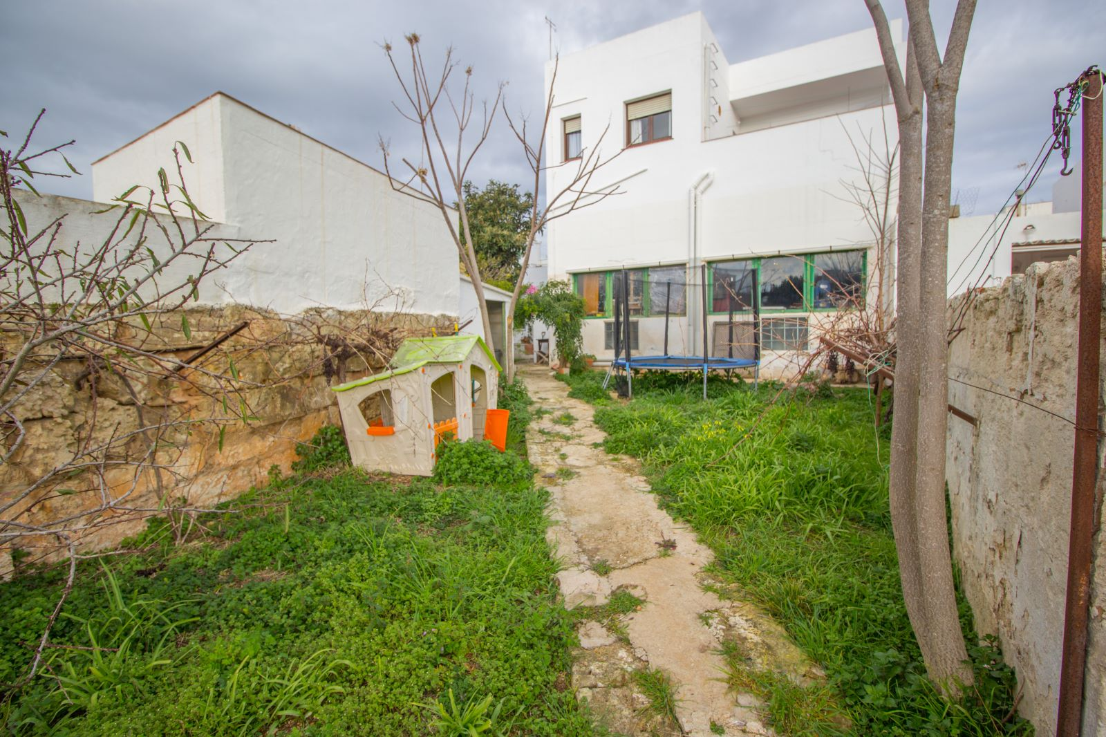 Casa en Sant Lluís Ref: HS2428 28