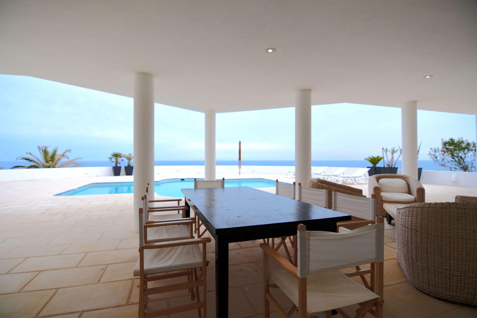 Villa à Binidali Ref: H2457 3