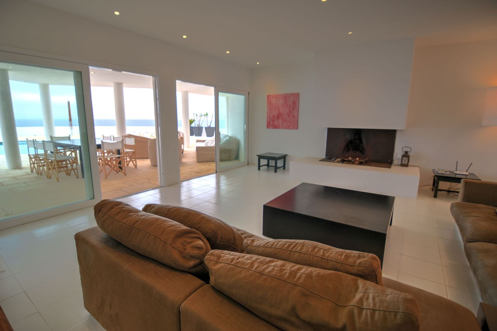 Villa à Binidali Ref: H2457 6