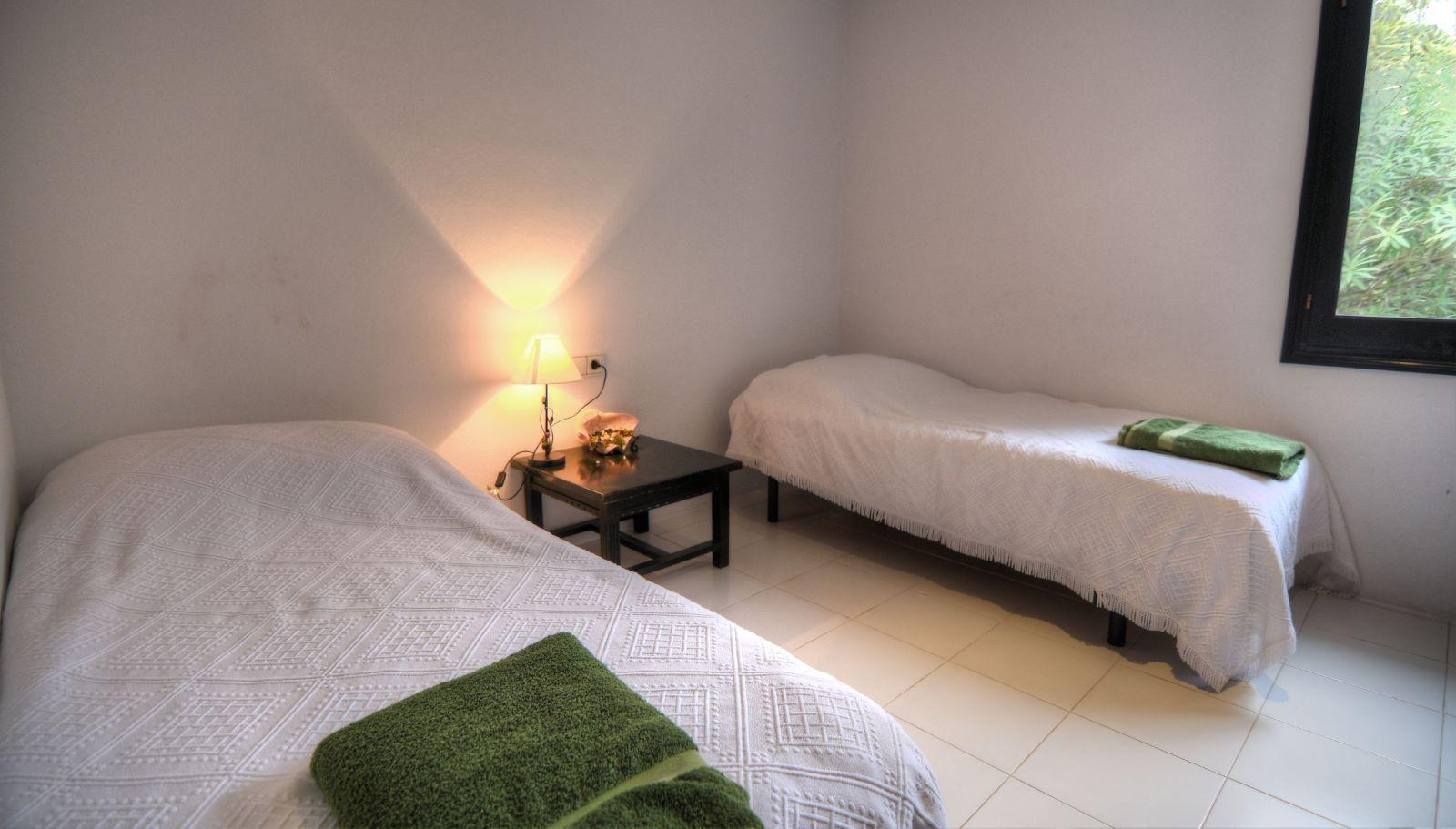 Villa à Binidali Ref: H2457 20