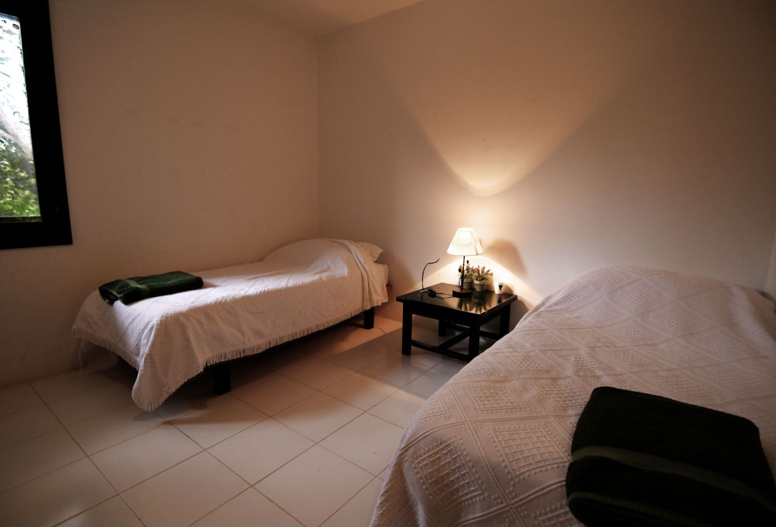 Villa à Binidali Ref: H2457 21
