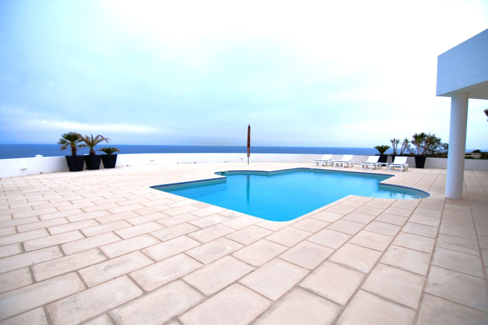 Villa à Binidali Ref: H2457 33