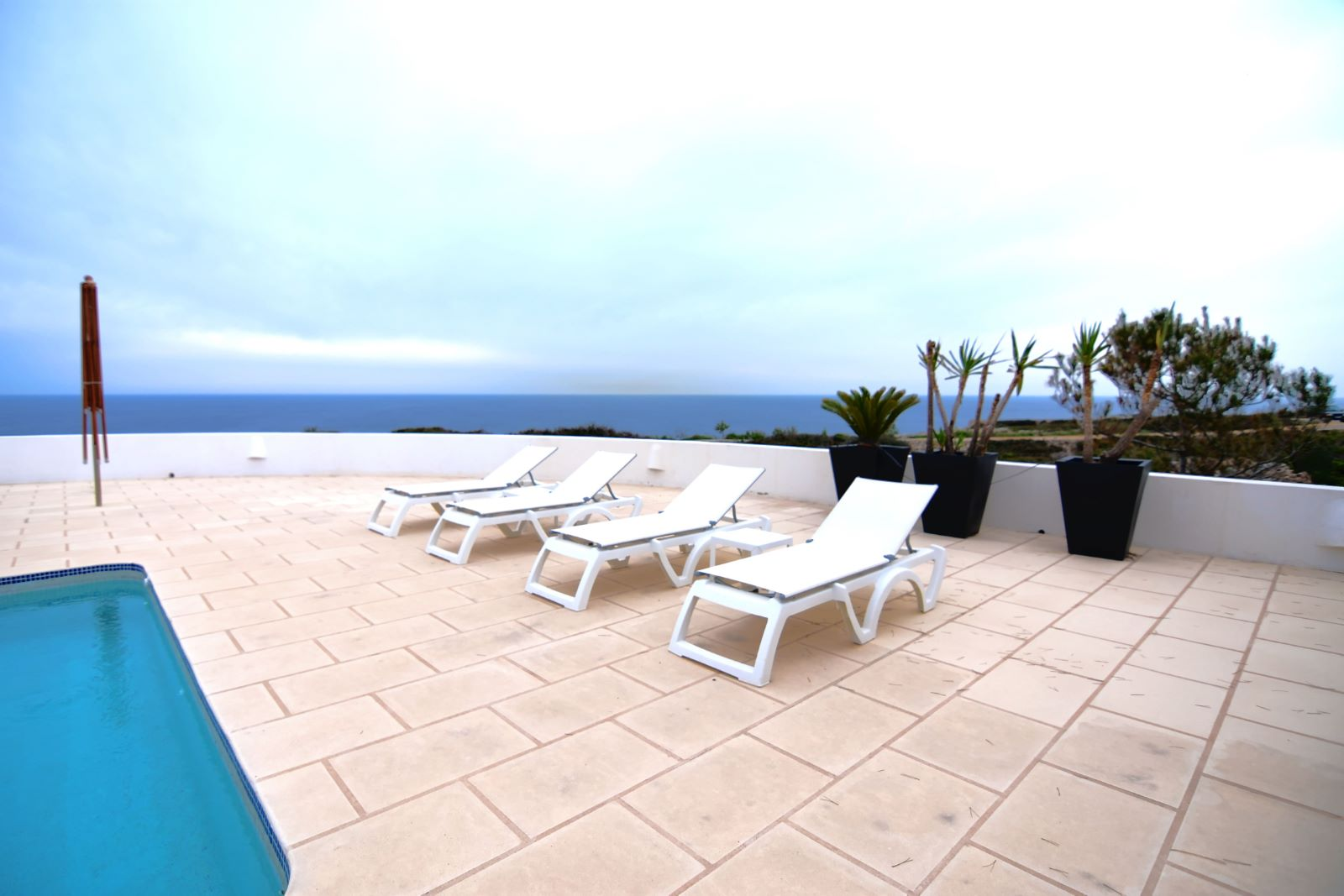 Villa à Binidali Ref: H2457 34