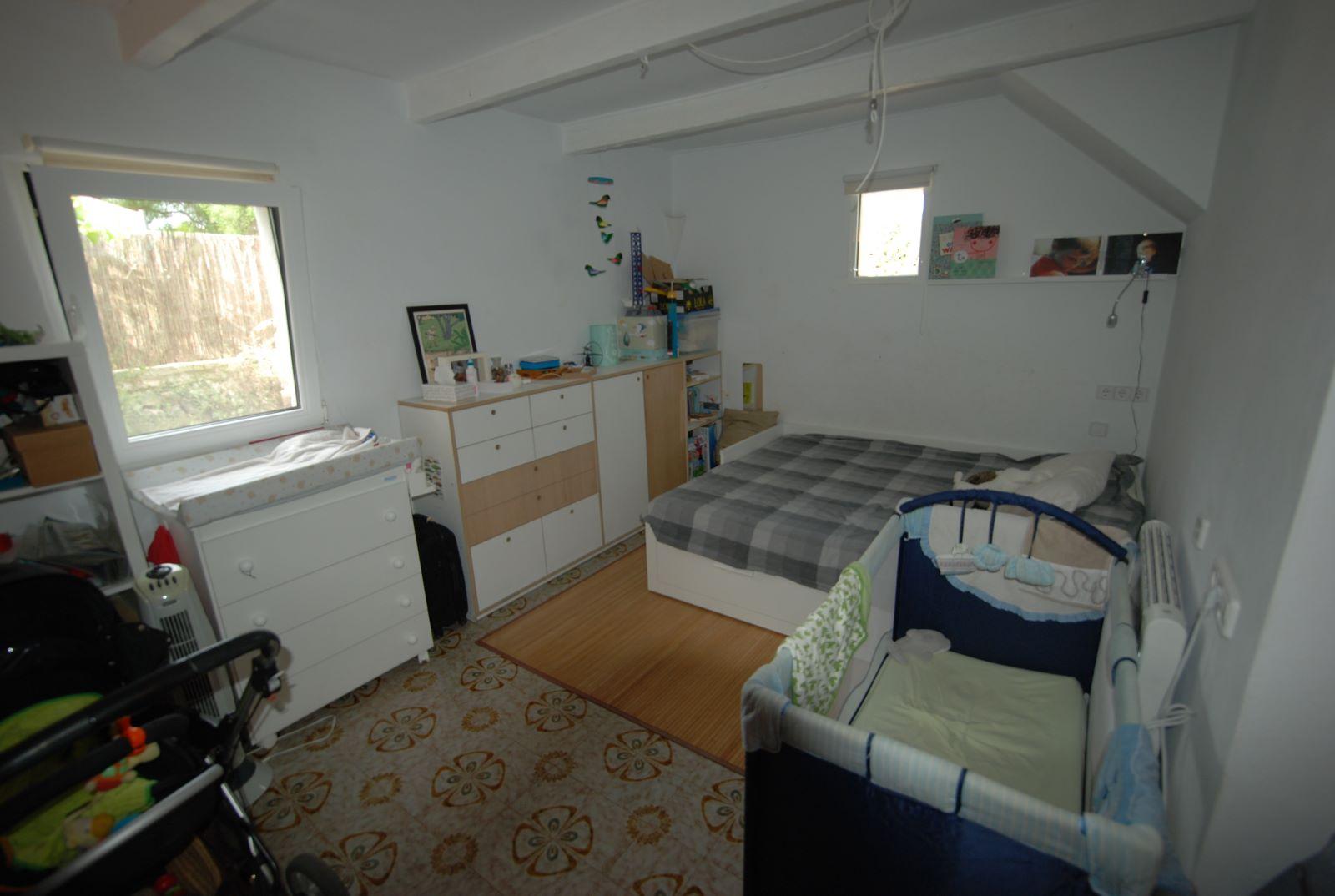 Casa de campo en Sant Lluís Ref: H2497 9