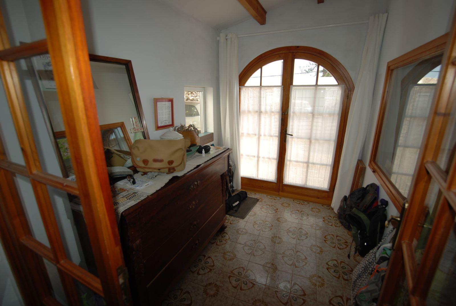 Casa de campo en Sant Lluís Ref: H2497 3