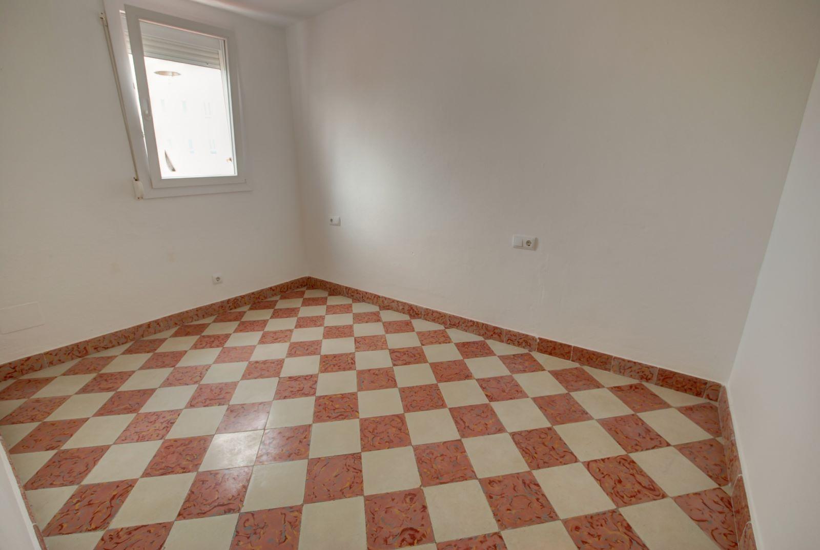 House in Mahón Ref: H2503 12
