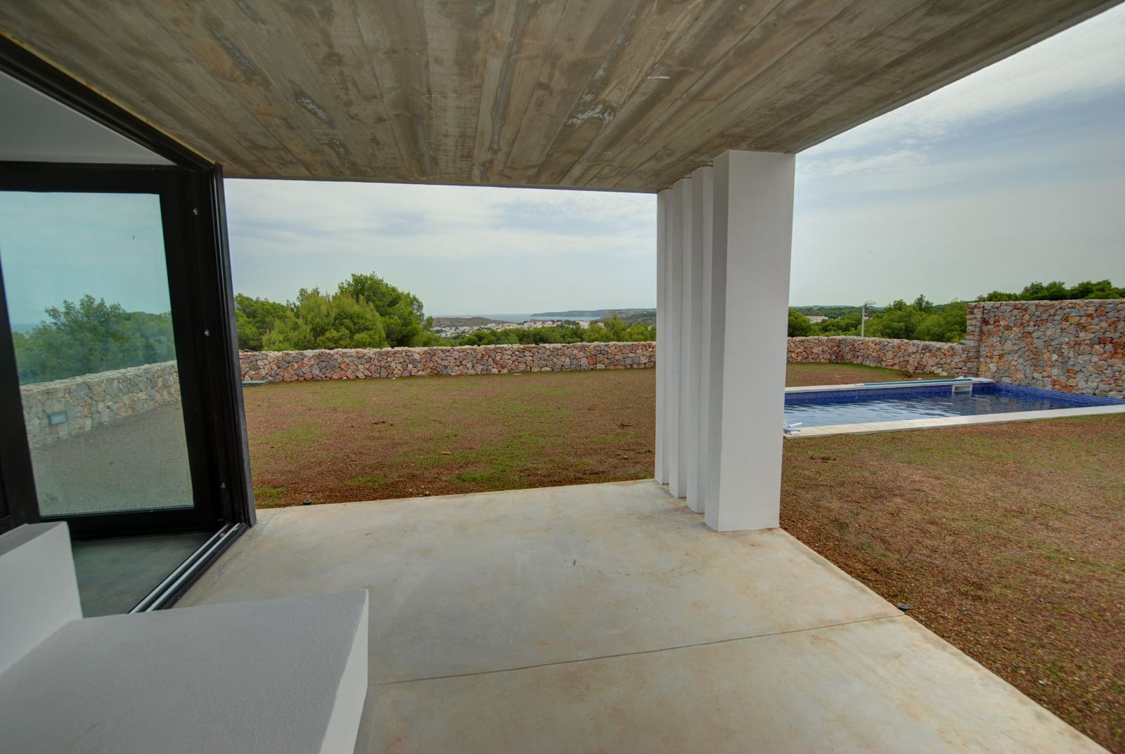 Villa in Coves Noves Ref: H2501 (2) 14