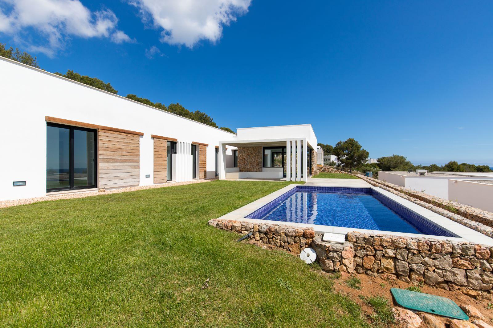 Villa in Coves Noves Ref: H2501 (3) 3