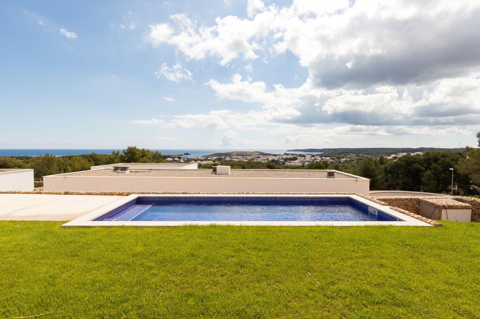 Villa in Coves Noves Ref: H2501 (3) 2