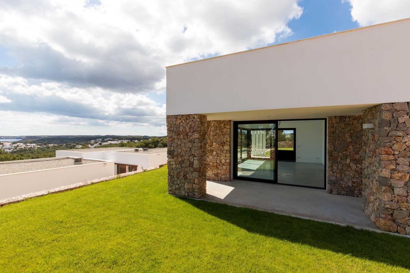 Villa in Coves Noves Ref: H2501 (3) 5