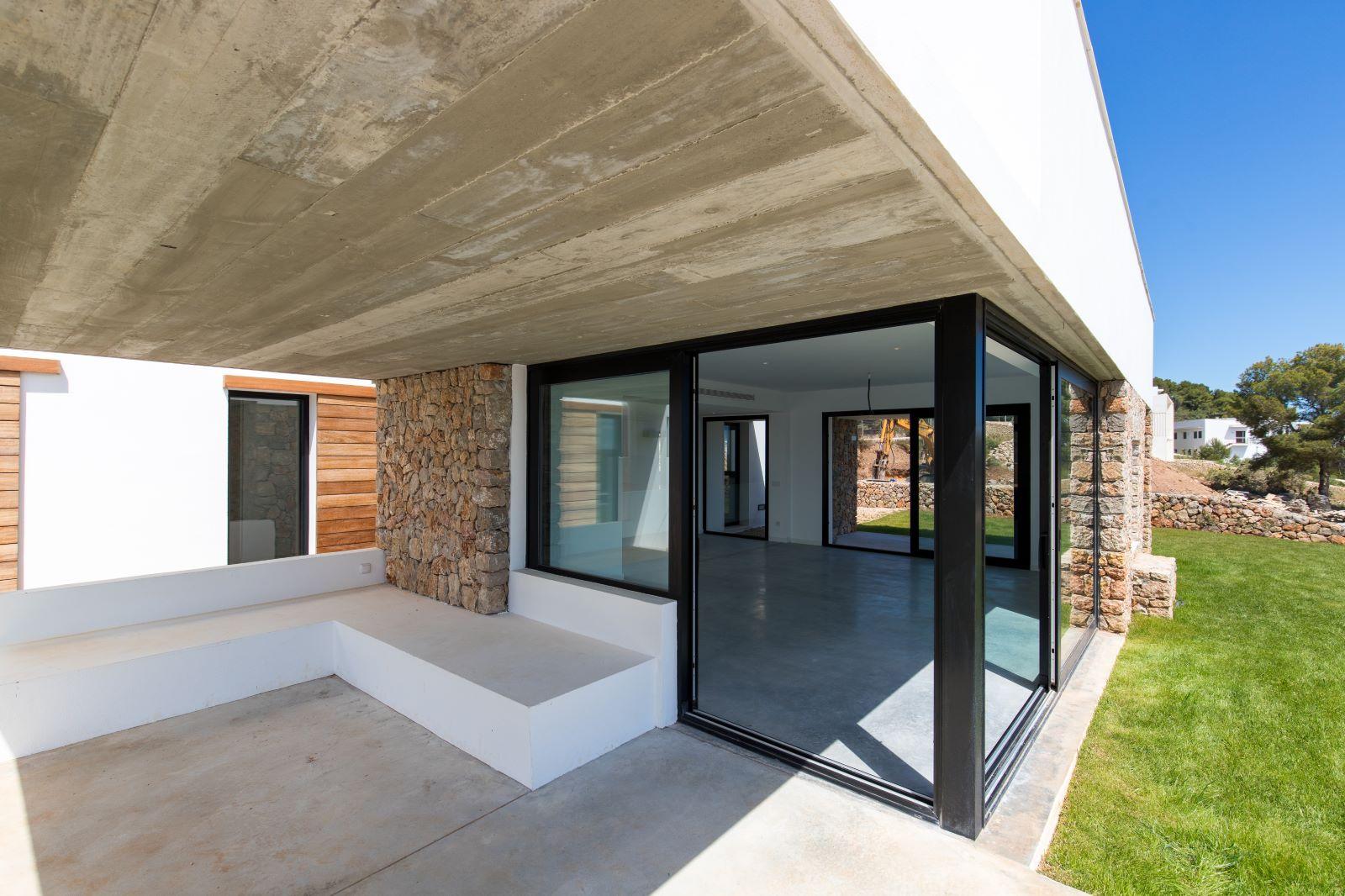 Villa in Coves Noves Ref: H2501 (3) 6