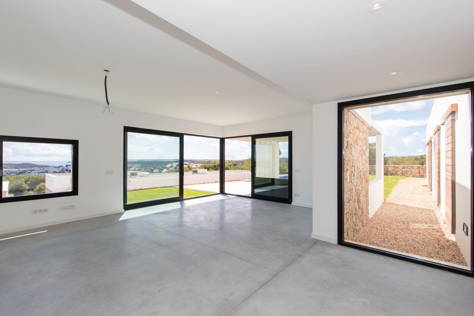 Villa in Coves Noves Ref: H2501 (3) 7