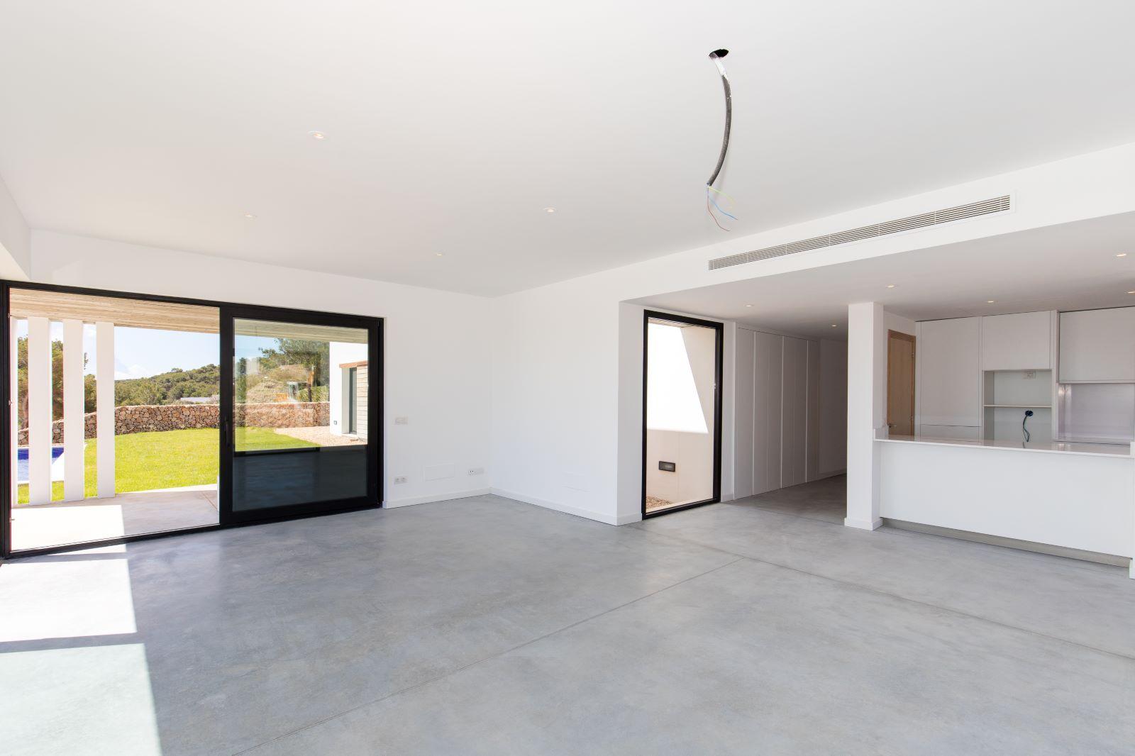 Villa in Coves Noves Ref: H2501 (3) 8
