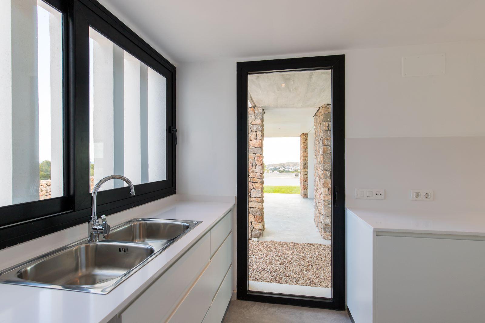Villa in Coves Noves Ref: H2501 (3) 10