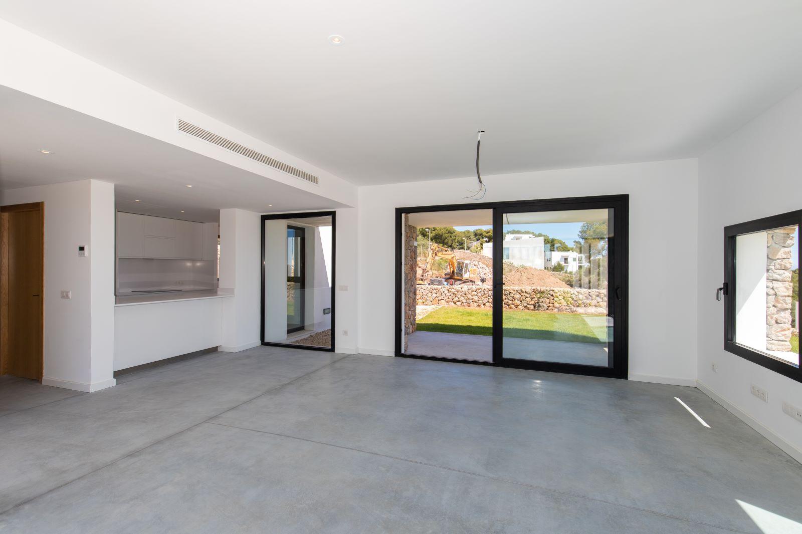Villa in Coves Noves Ref: H2501 (3) 11