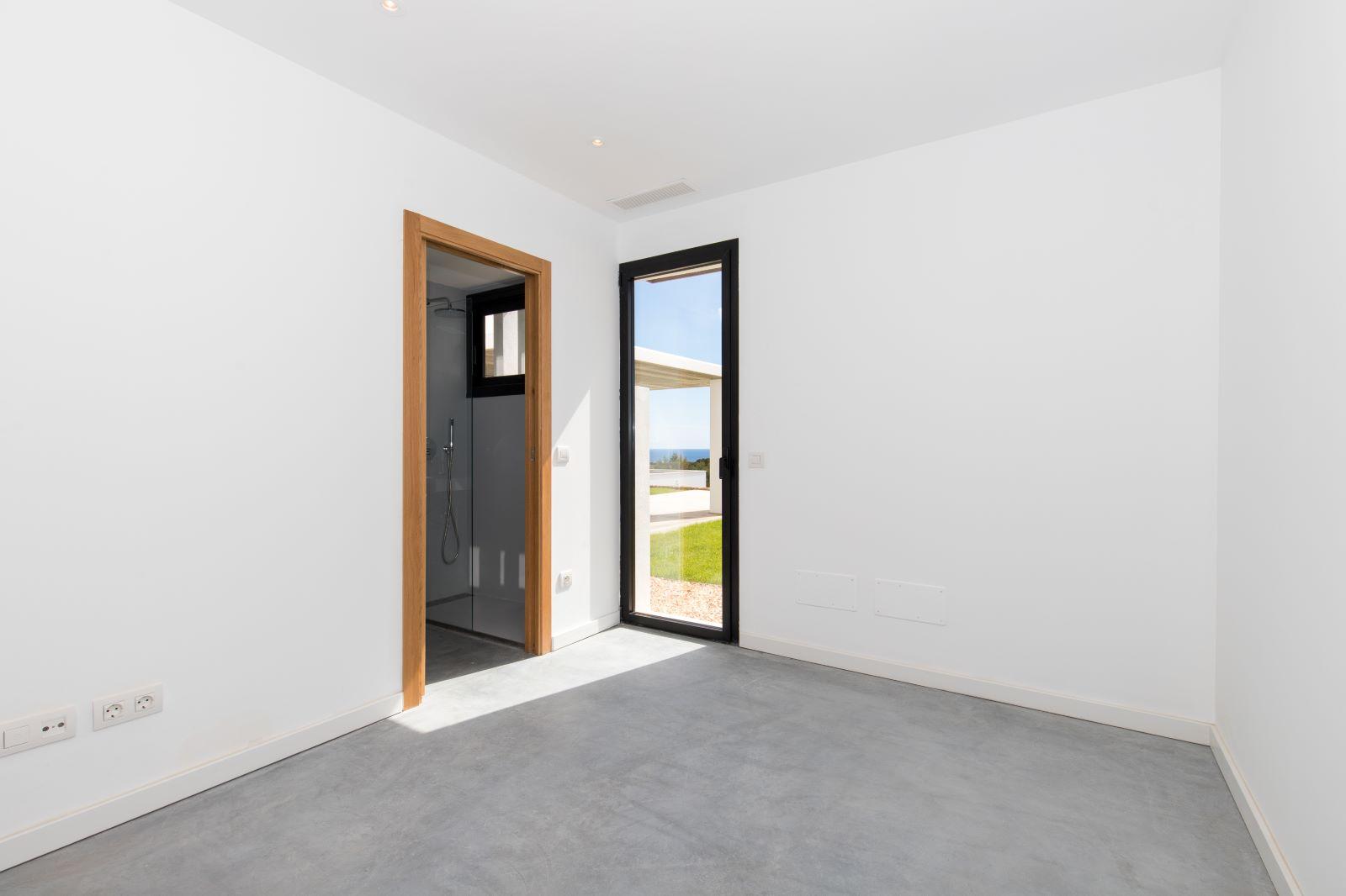 Villa in Coves Noves Ref: H2501 (3) 28
