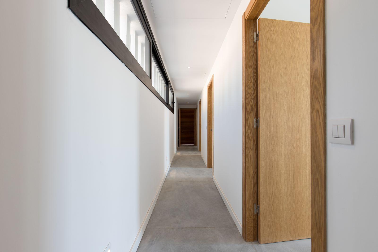 Villa in Coves Noves Ref: H2501 (3) 30