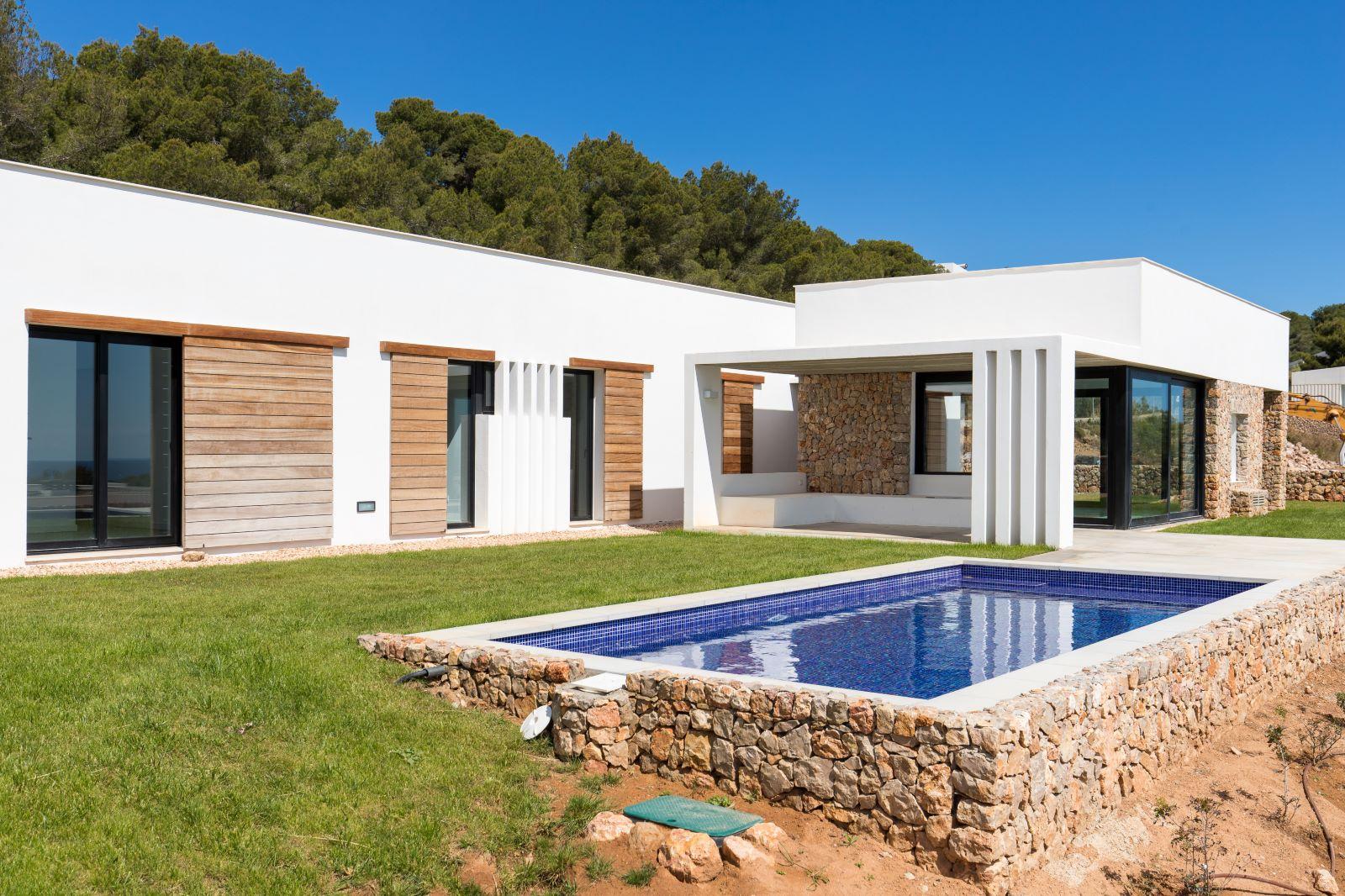 Villa in Coves Noves Ref: H2501 (3) 35