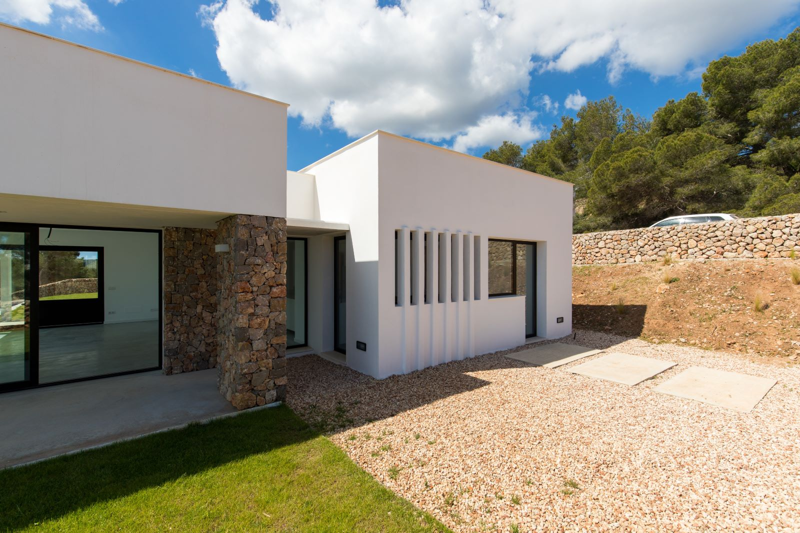 Villa in Coves Noves Ref: H2501 (3) 38