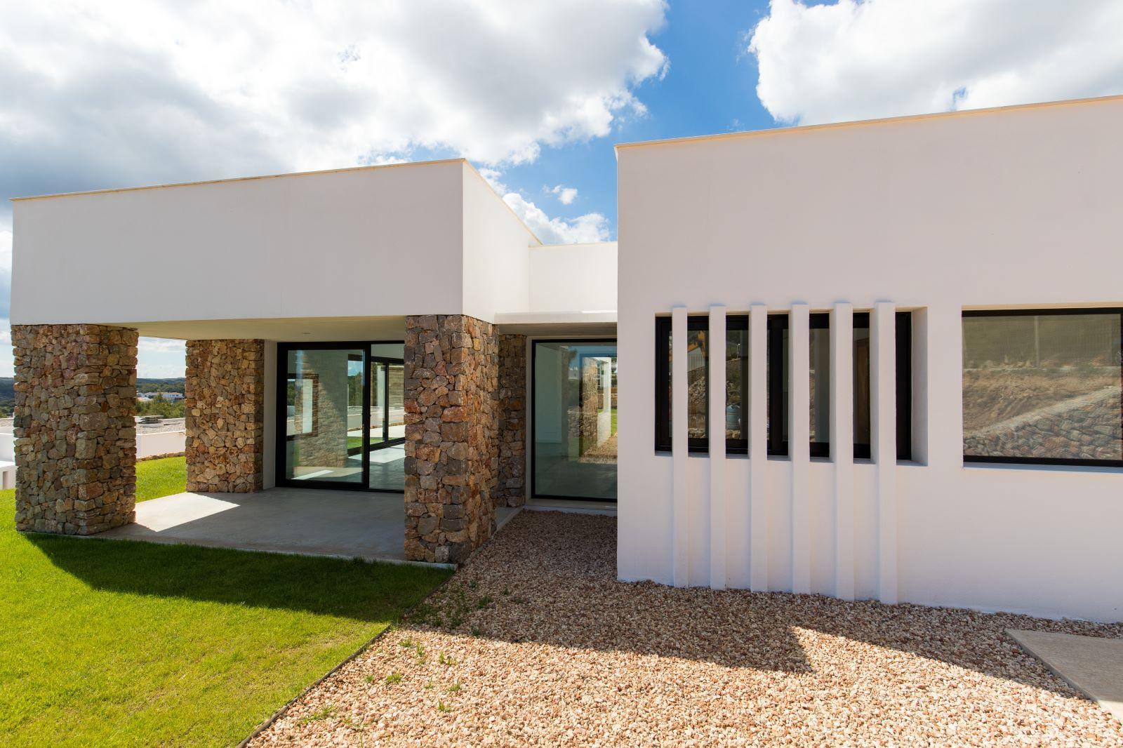Villa in Coves Noves Ref: H2501 (3) 39