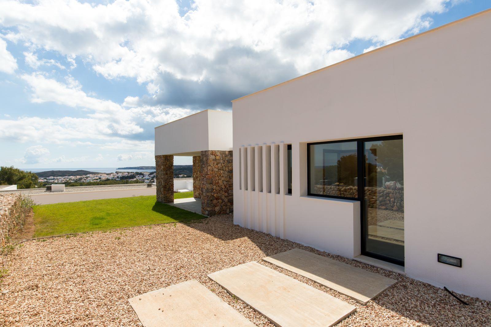 Villa in Coves Noves Ref: H2501 (3) 40