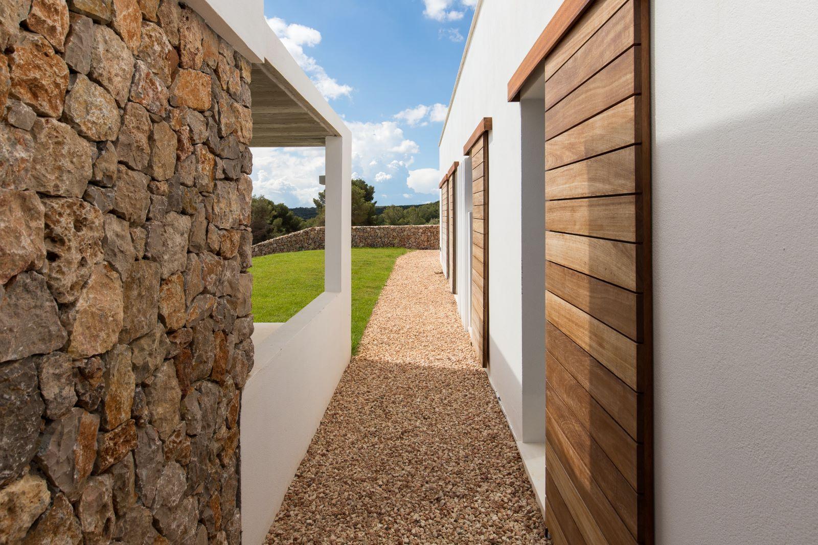 Villa in Coves Noves Ref: H2501 (3) 41