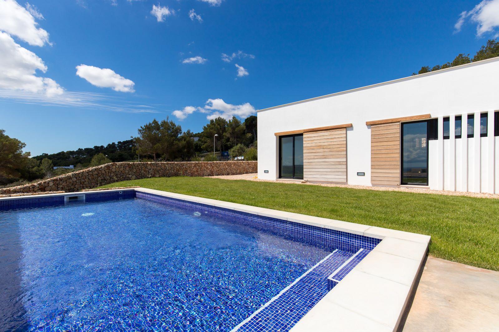 Villa in Coves Noves Ref: H2501 (3) 43