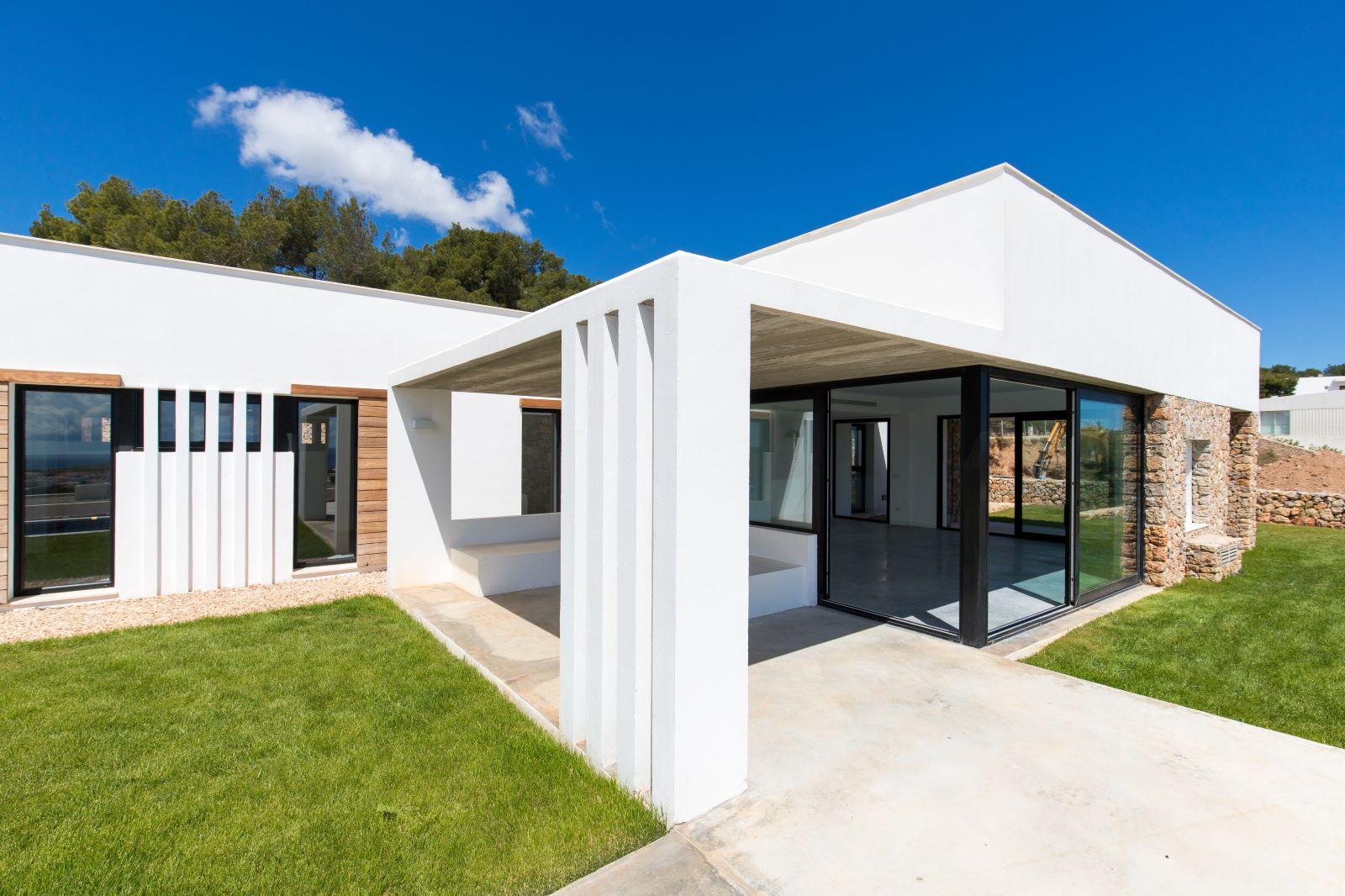 Villa in Coves Noves Ref: H2501 (3) 44