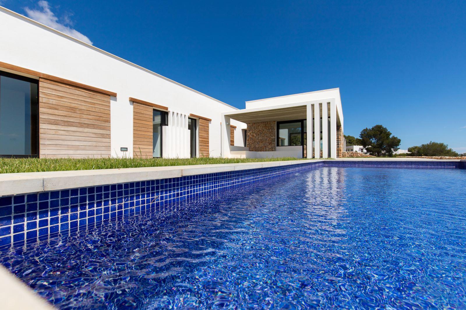 Villa in Coves Noves Ref: H2501 (3) 45