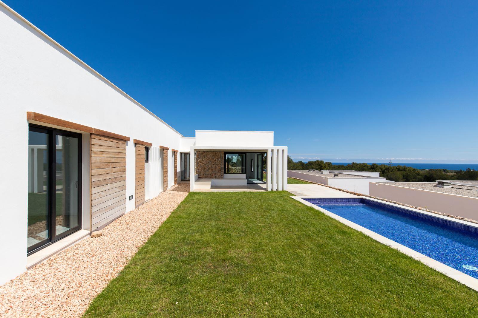 Villa in Coves Noves Ref: H2501 (3) 1
