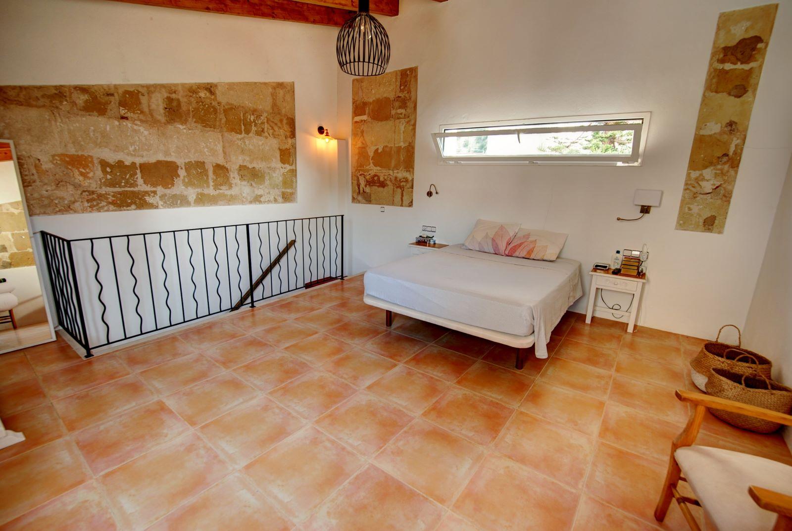 House in Mahón Ref: H2508 10