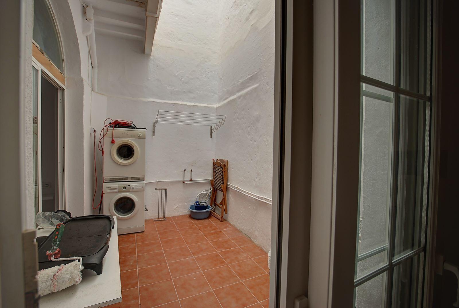 House in Mahón Ref: H2512 2