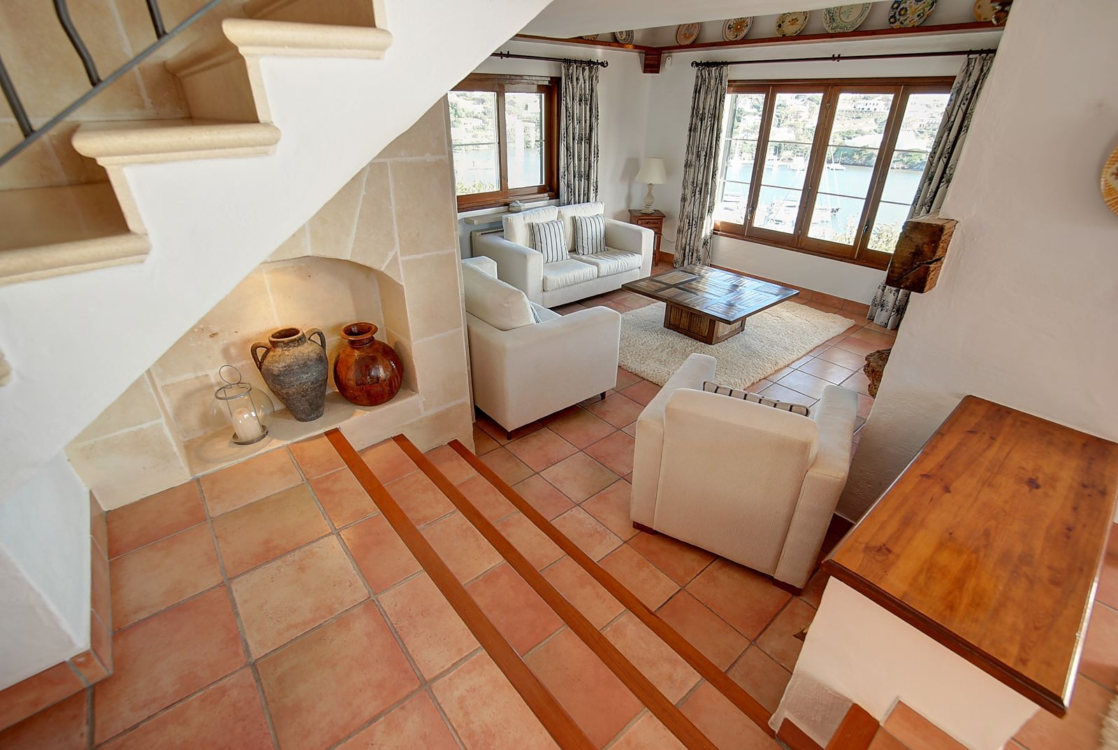 Villa in Cala Llonga Ref: H2514 5