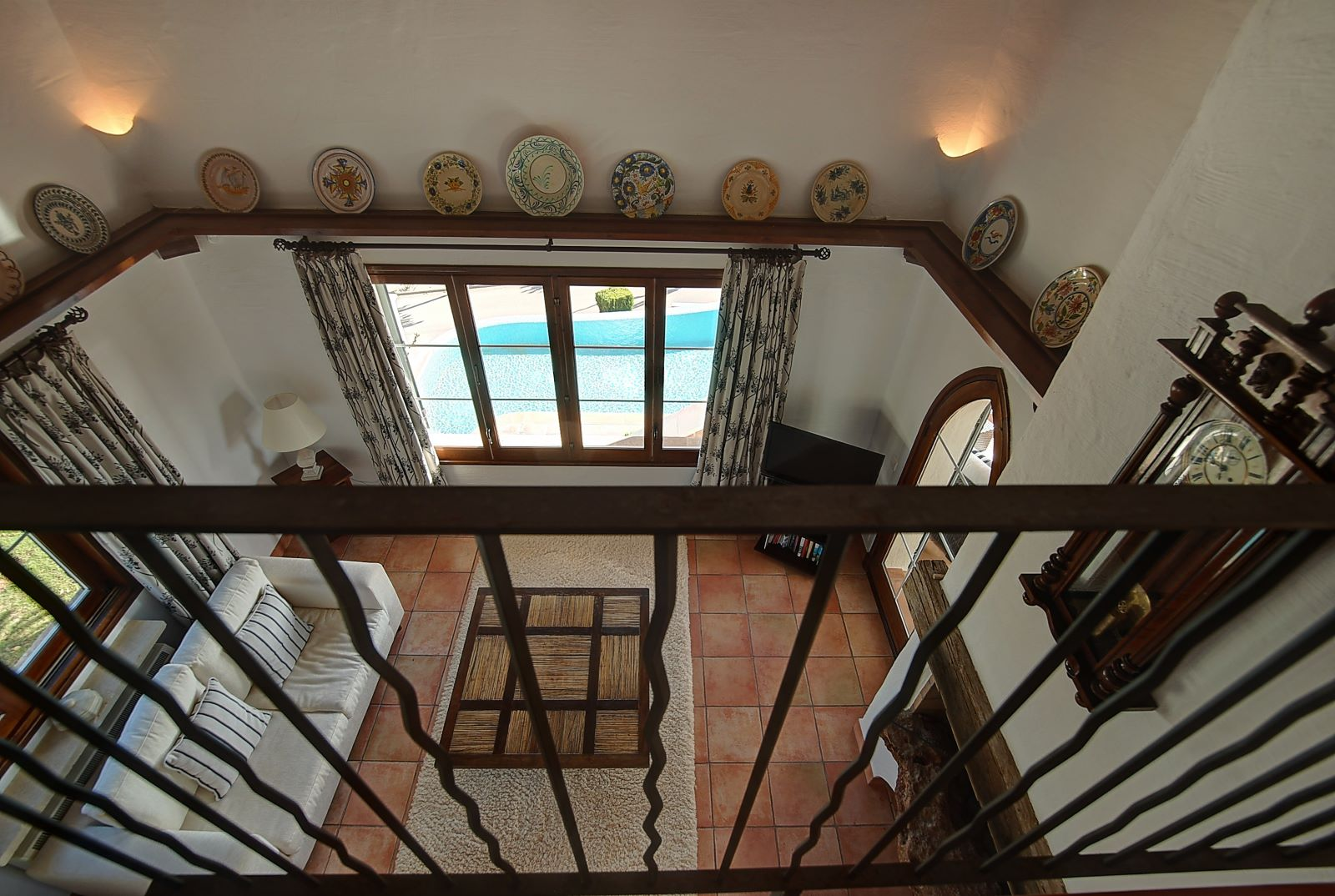 Villa in Cala Llonga Ref: H2514 13