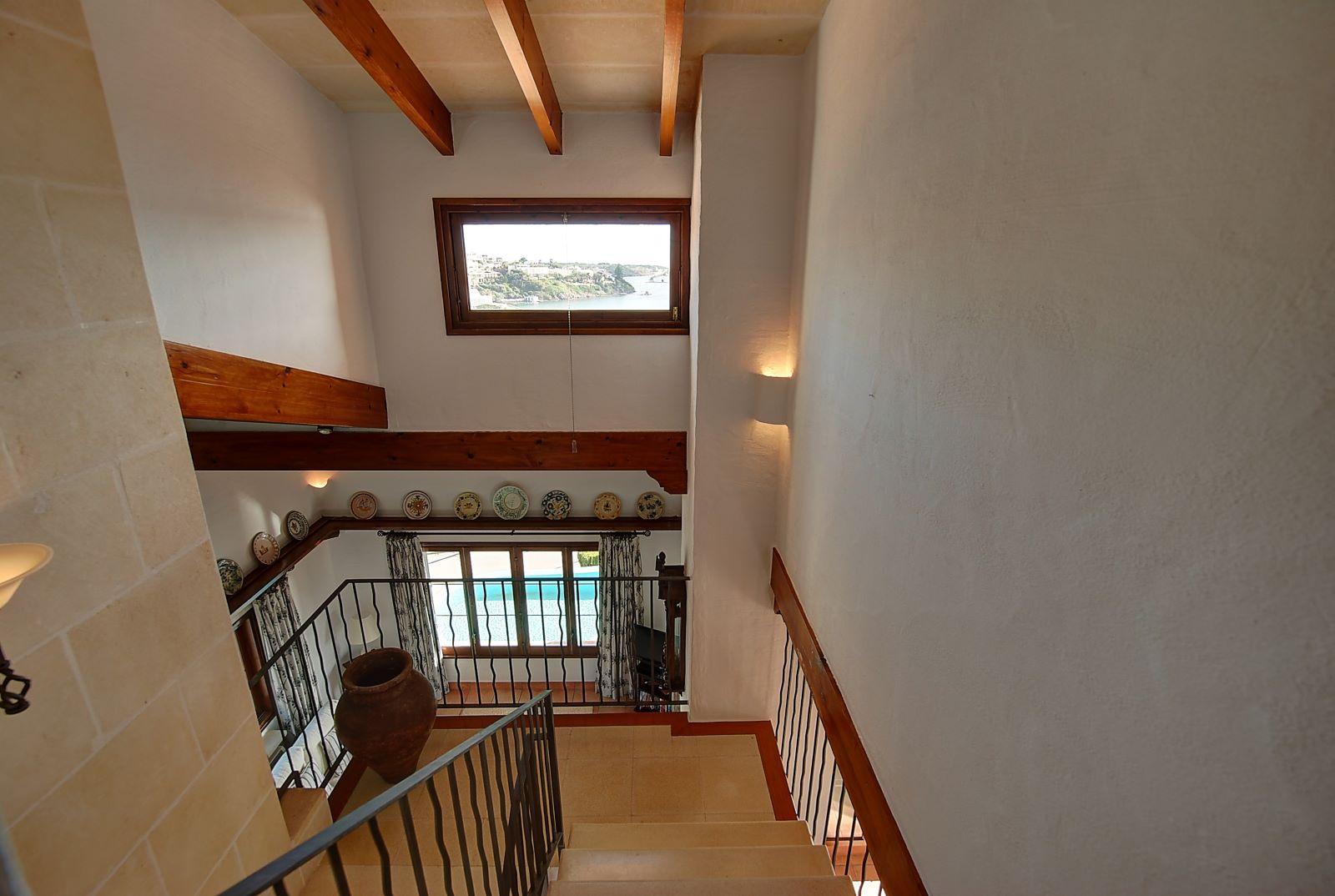 Villa in Cala Llonga Ref: H2514 19