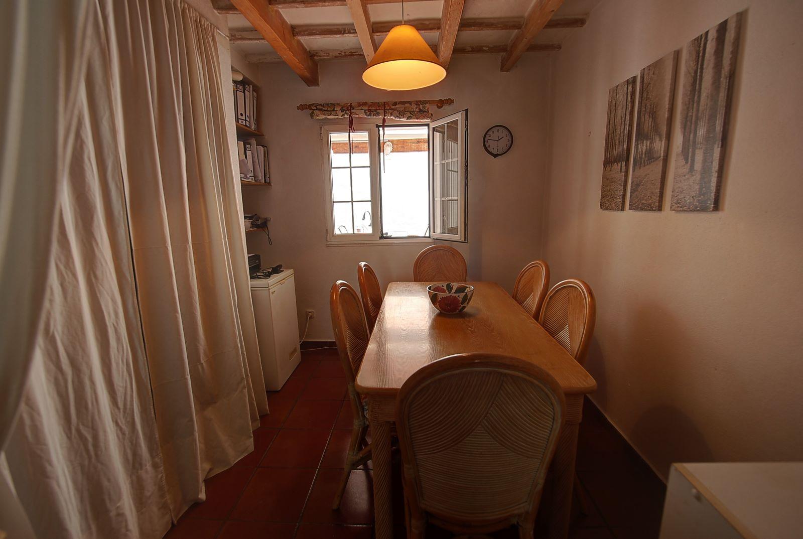 Einfamilienhaus in Es Castell Ref: H2525 6
