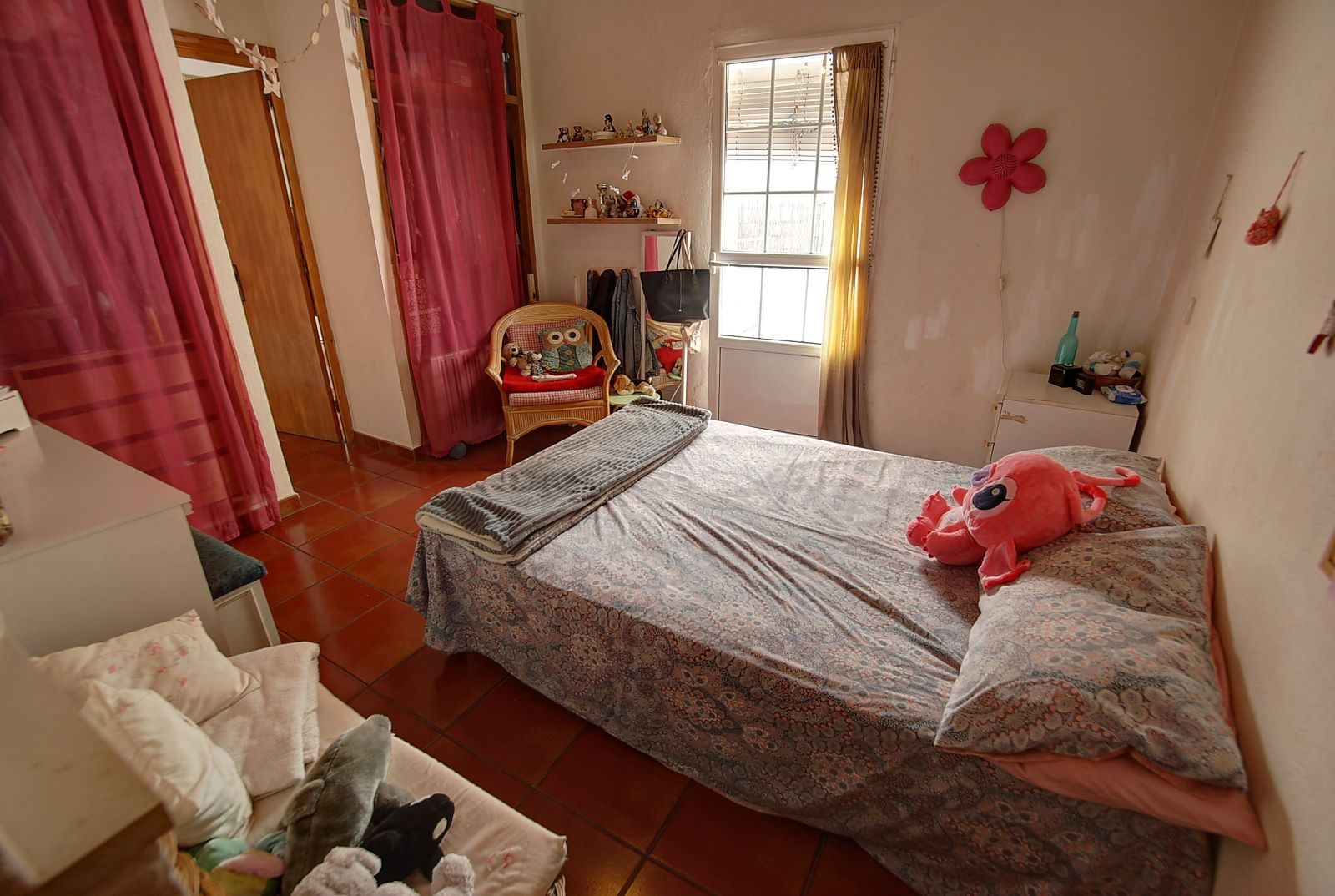 Einfamilienhaus in Es Castell Ref: H2525 9