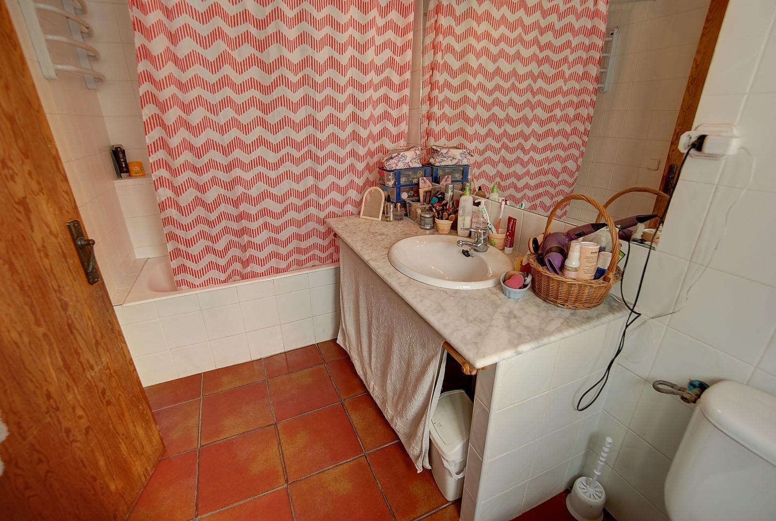 Einfamilienhaus in Es Castell Ref: H2525 14