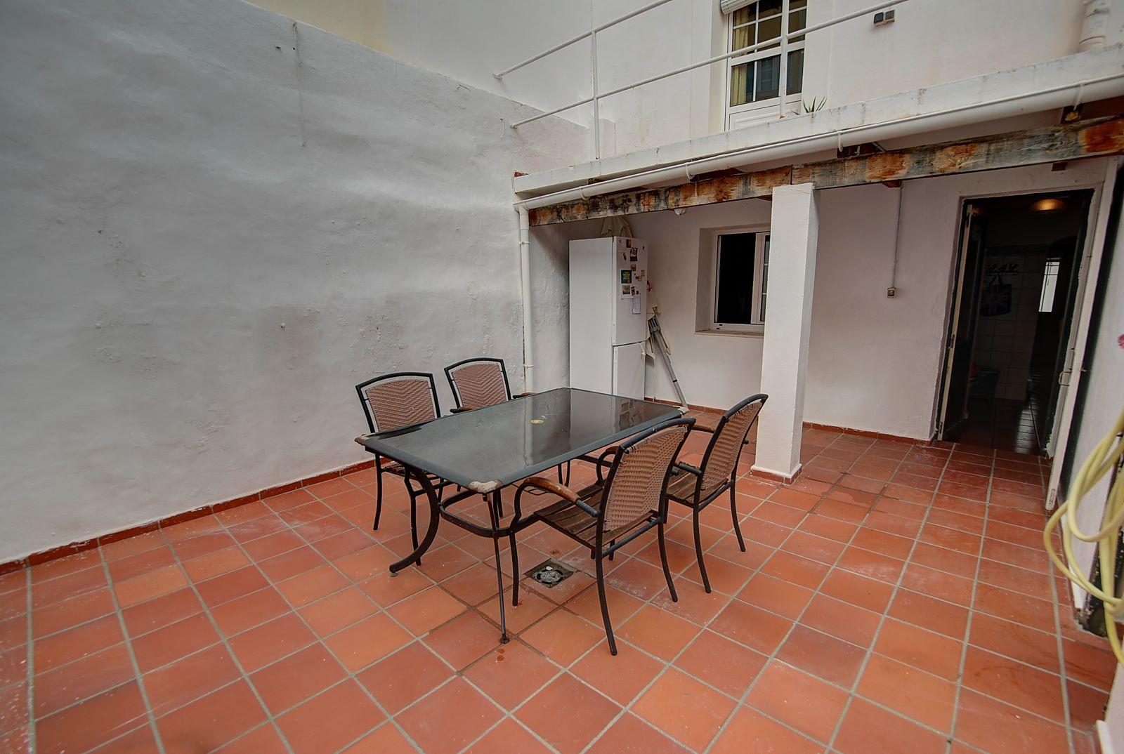 Einfamilienhaus in Es Castell Ref: H2525 2