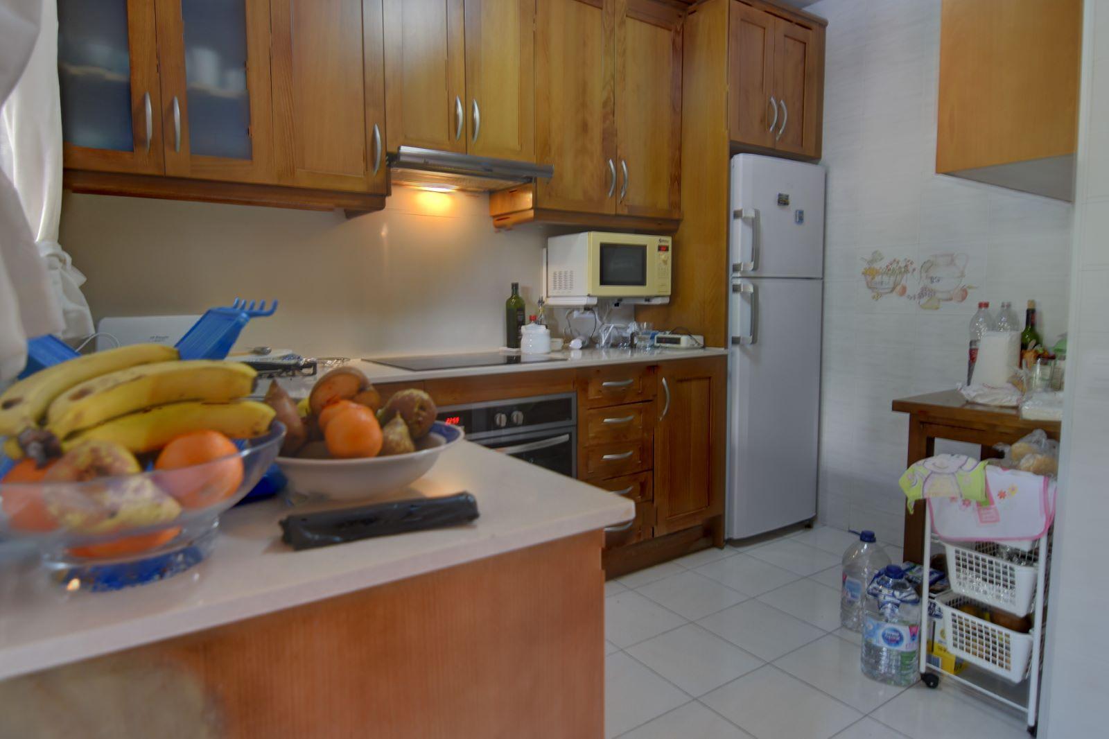 Villa in Cala Galdana Ref: H2529 7