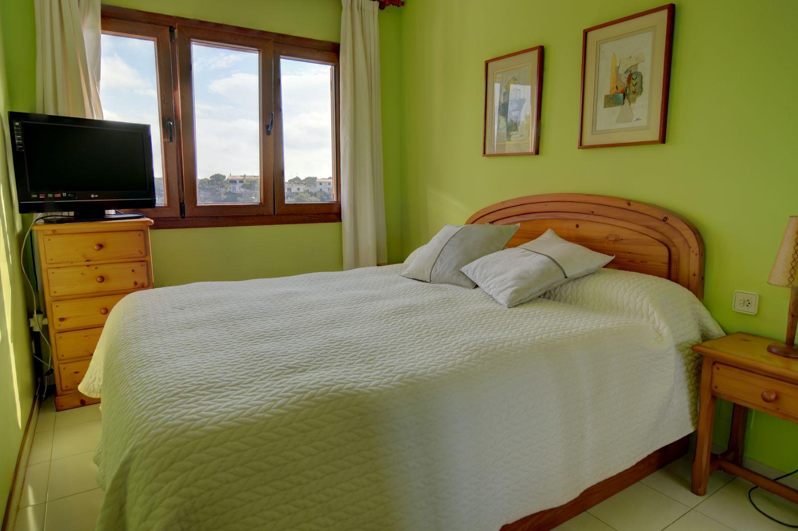 Villa in Cala Galdana Ref: H2529 9