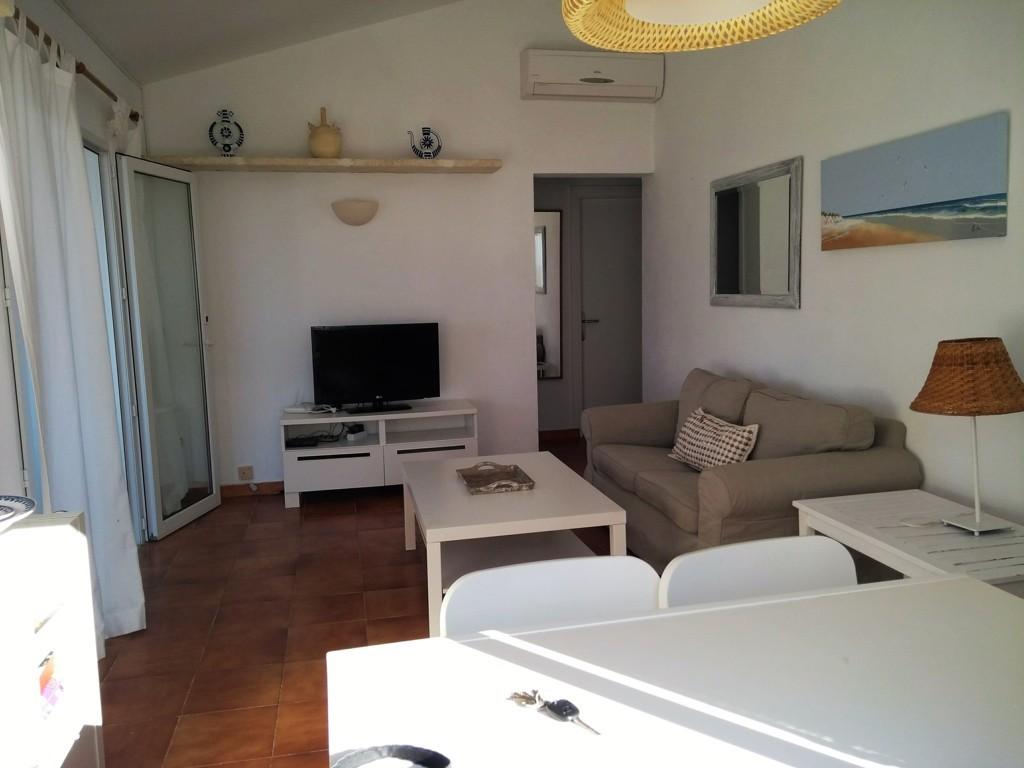Villa in Cap D'Artruitx Ref: C104 3