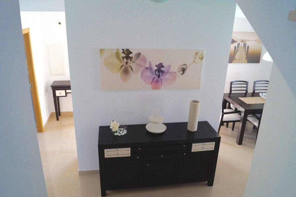 Villa in Cala'n Bosch Ref: C12 4