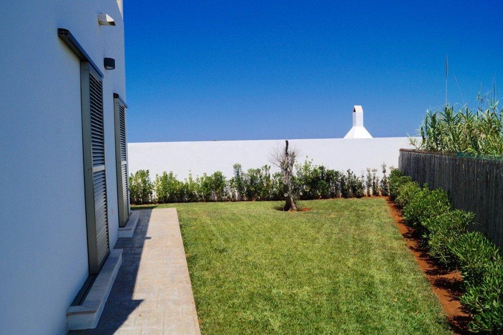 Villa in Cala'n Bosch Ref: C14 2