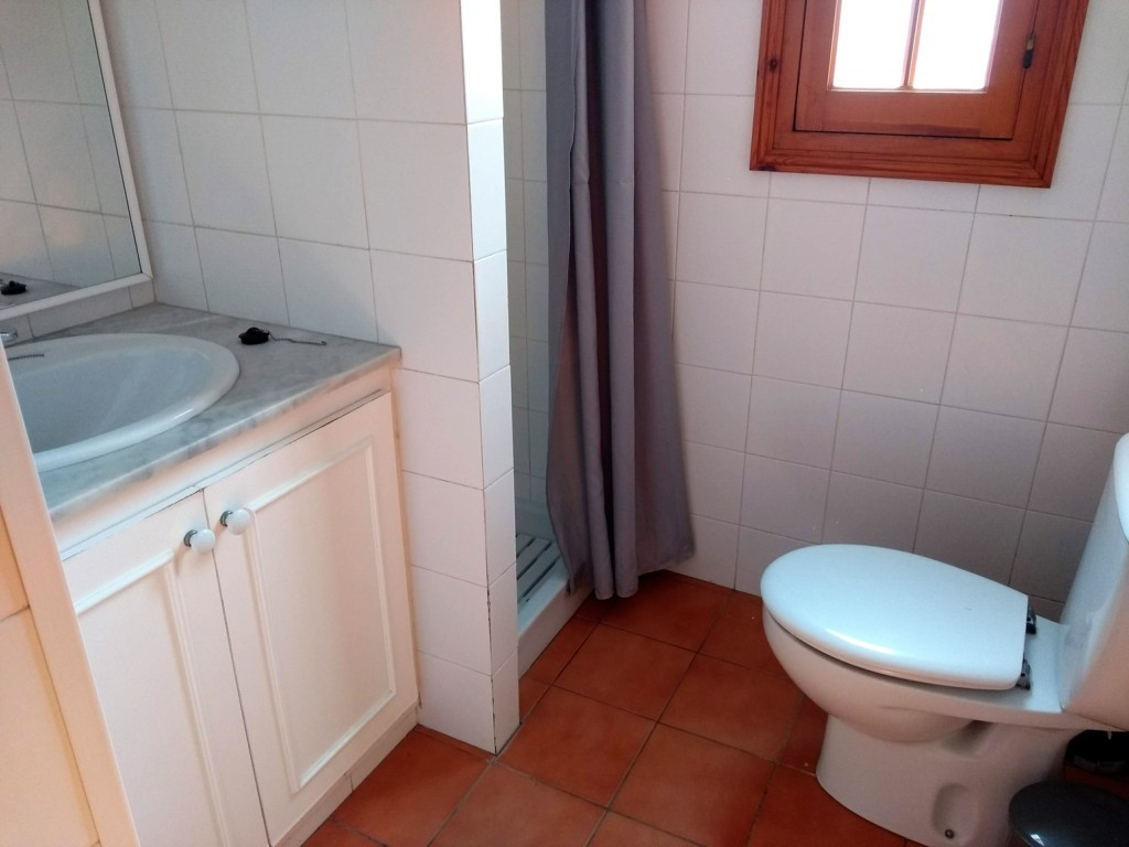 Villa in Cap D'Artruitx Ref: C15 10