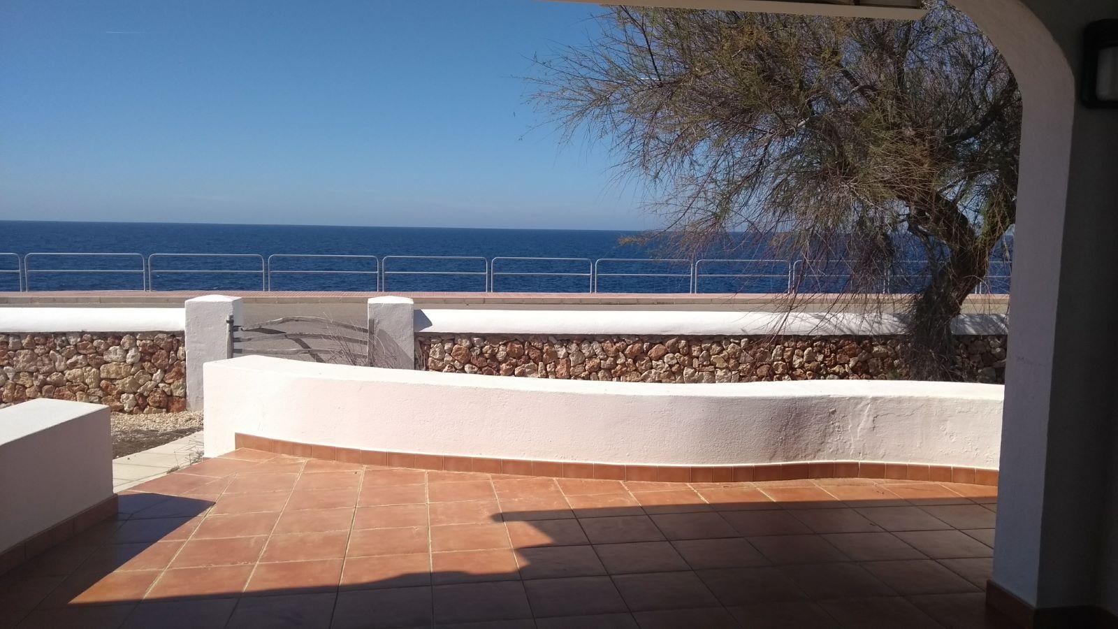 Villa in Cap D'Artruitx Ref: C15 13
