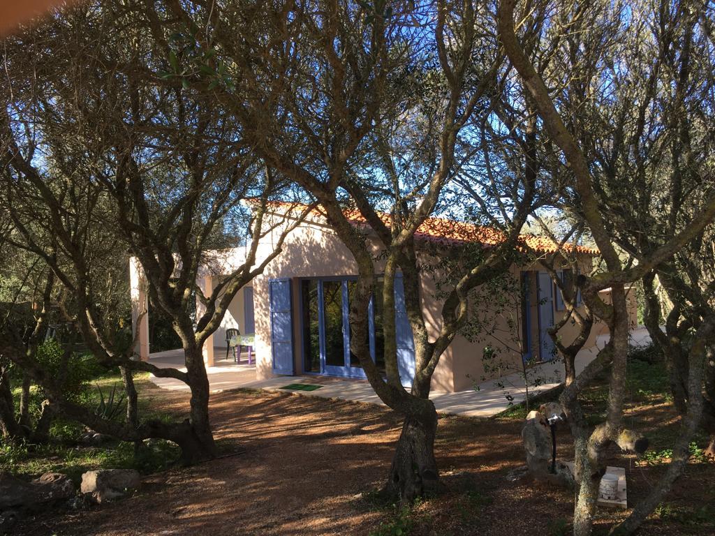 Casa de campo en Ciutadella Ref: C18 14