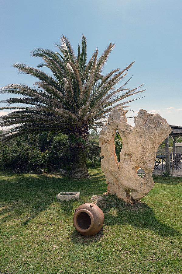 Landhaus in Cala Morell Ref: C19 13