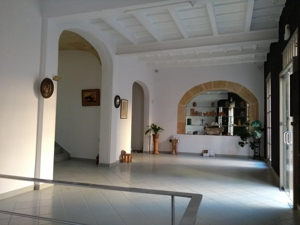 Casa en Ciutadella Ref: C28 1