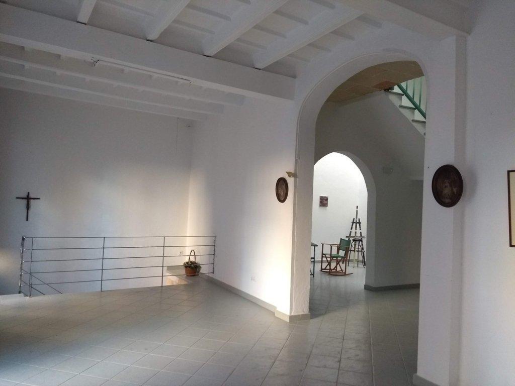 Einfamilienhaus in Ciutadella Ref: C28 2
